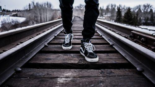 shoes-1245920