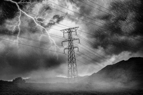 high-voltage-and-storm-1471705720JTT