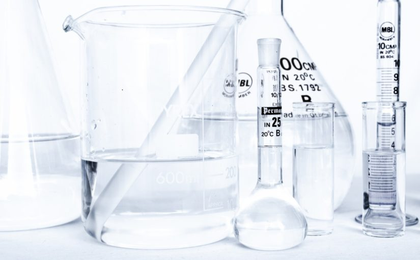 Why Experimenting Will Make You A More Successful Writer
